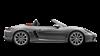 Picture of Porsche 718 Boxster