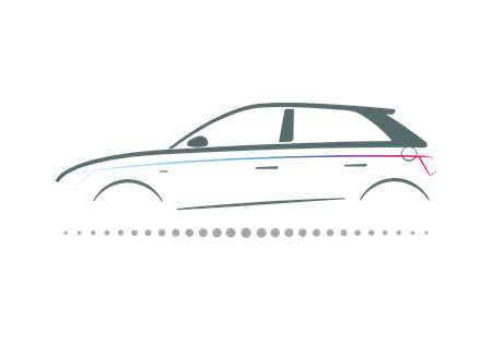Picture for category SUV